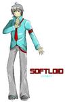 Soft1ый