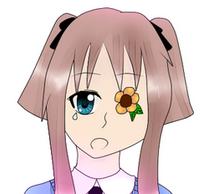 File:Rei Yamada2.png