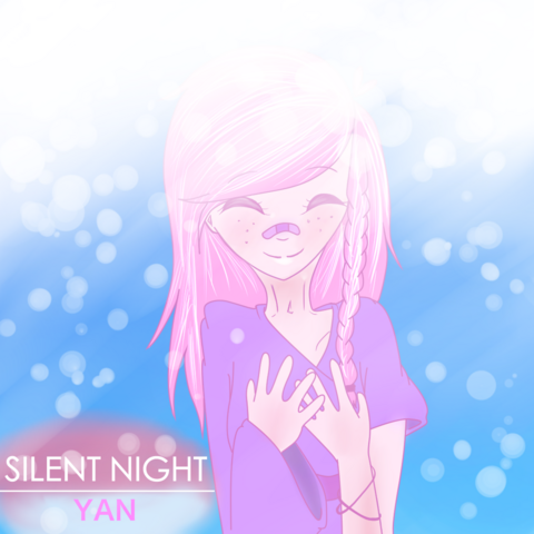 File:Silent Night Yan.png