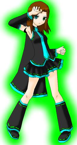 File:Keiko looking normal.png