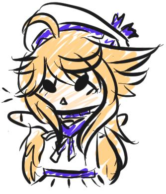 File:Sailor chitsu.png