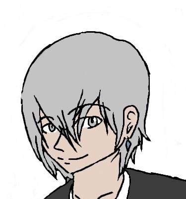 File:Kamui headshot.jpg