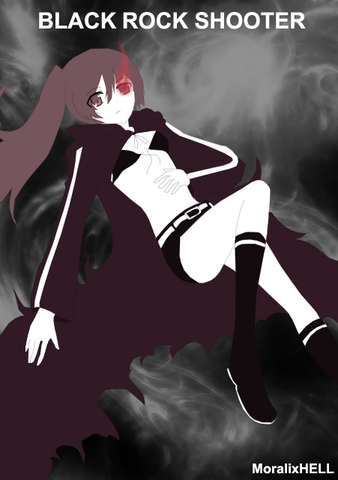 File:Black Rock Shooter2.png