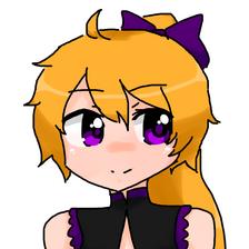 Lulu-Natsune