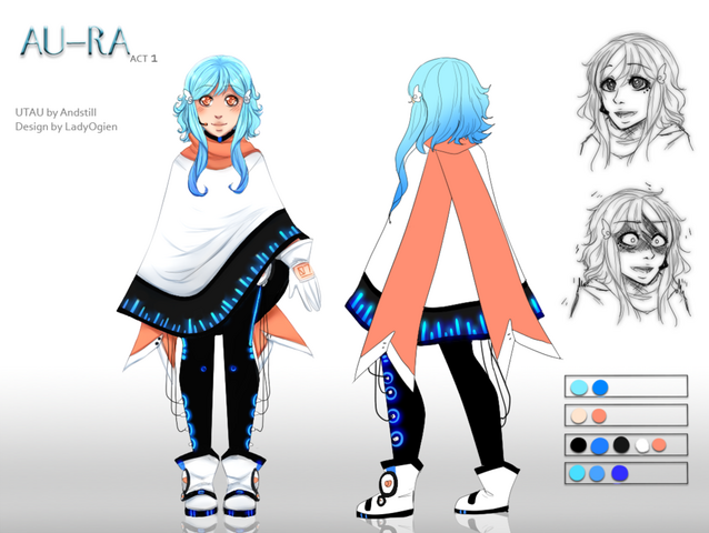 File:Aura design by kasey.png