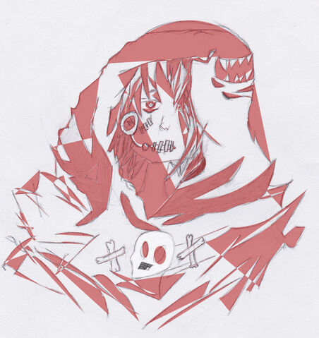 File:Yosuke shion.jpg