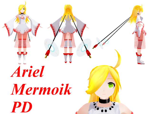File:Ariel PD mmd.png