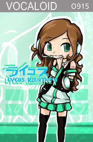 File:LYCOS KOURTNEY BOX ART .jpg