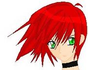 Hiyama Ver 2