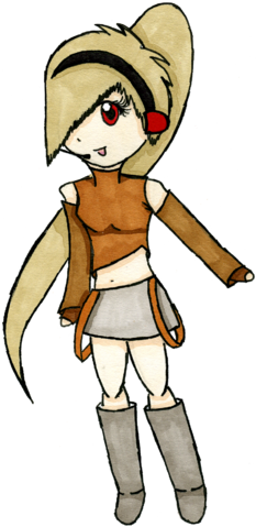 File:Lucetta full body.png