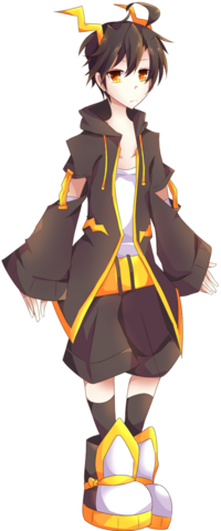 File:Raine reizo v2 design by kream cheese-d8xywnu.png