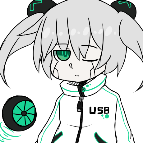 File:USB-Chan cropped.png