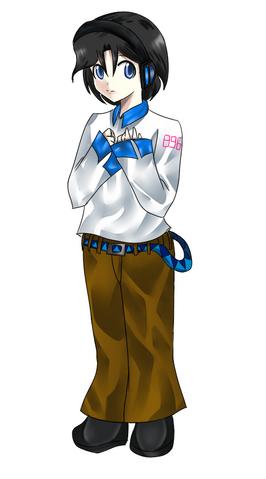 File:Concept Fran-kun.png