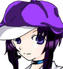 File:Rei Soraneko.jpg