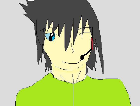 File:Hideaki new.jpg