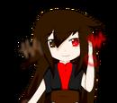 Nairu Kyoukine