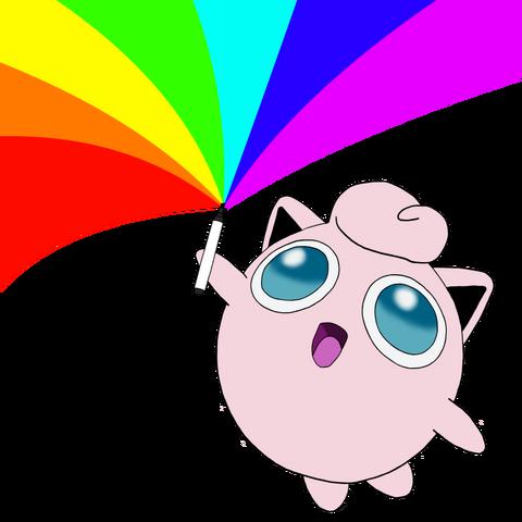 File:Jigglypuff has a permanent marker pokemon by aerodrome2-d4j8dou.png