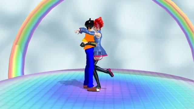 File:Teto x Krad Rainbow.jpg