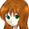 File:Mayu icon.png