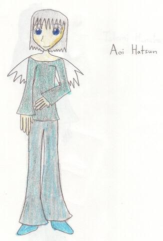 File:UTAU Hatsun Aoi by yasai juice.jpg