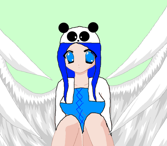 File:Angel base 01 by base4u-d4x0zzg.png