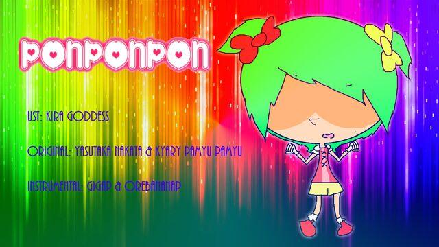 File:PONPONPON.jpg