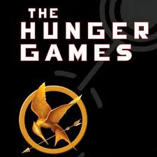 File:Hungergamescover.jpg