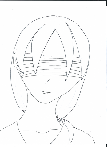 File:CLOUD 9 Original Concept Art.png