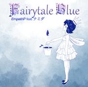 FairytaleblueCDcolver
