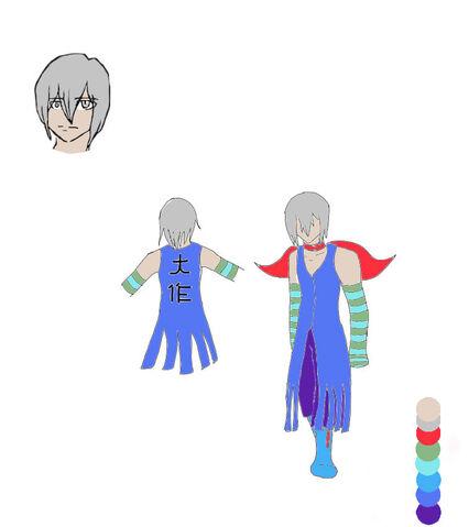 File:Kamui Color Palette 1.jpg