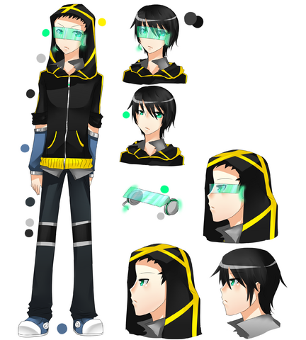 File:Kuo amakusa full concept.png