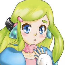 File:Isao Aoi Icon.jpg