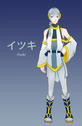 File:1- Itsuki Concept.png