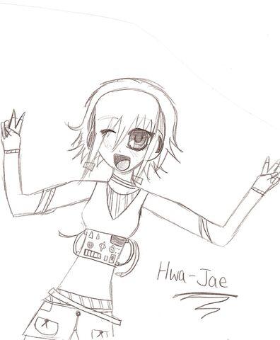 File:Hwa-jae1.jpg