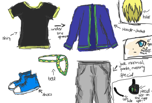 File:ConceptKorui.png
