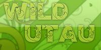 Wild UTAU