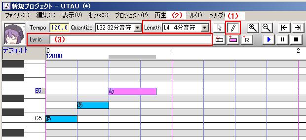 2-2pennoteadd1
