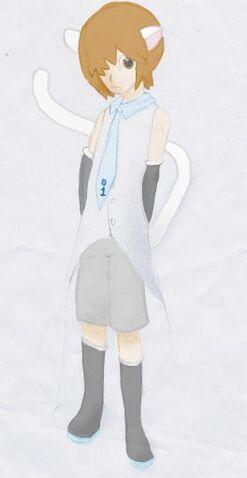 File:AisuruneShinArtColored.jpg