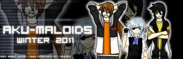 File:Banner2.png