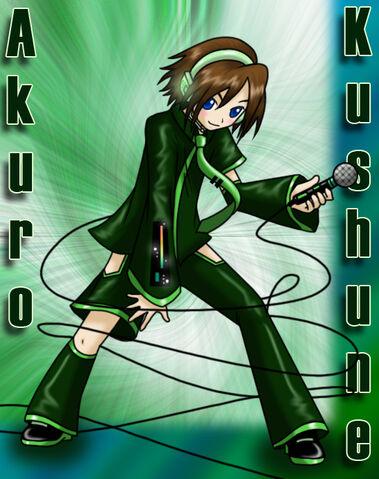 File:Akuro Kushune.jpg