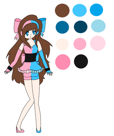 File:Amaicho concept by honeythecatrules-d8kstp4.png