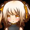 Miyu Kaneko icon