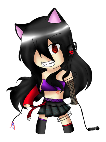 File:Negative tora chibi by kittykat2o1o-d667nxv.png