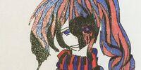Metarune Alice