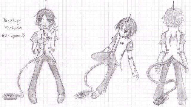File:Utau mirakyo mirakuroid sketch by themirakuloidproject-d5ldgnf.jpg