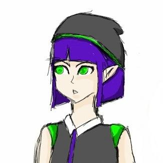 File:Violet Uzaine1.jpg
