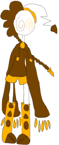 File:KEDAMA'S CASUAL CLOTHES.png