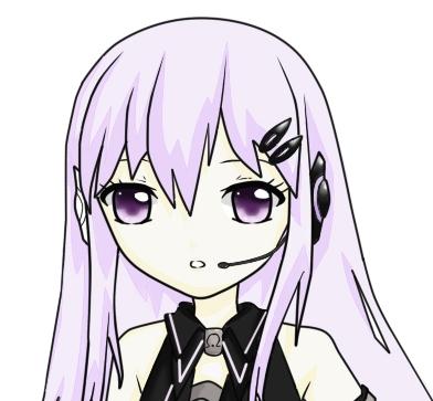 File:Miaru itsune1.jpg