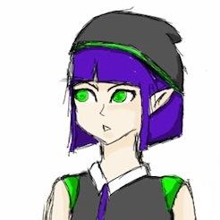 File:Uzaine Violet.jpg