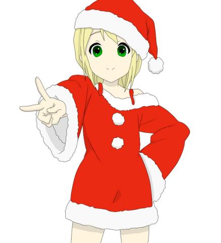 File:Joulu.png